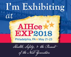 AIHce2018