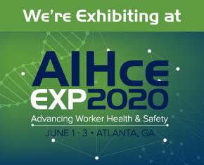 AIHce2020