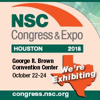 NSC 2018