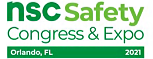NSC-Safety-Congress-2021