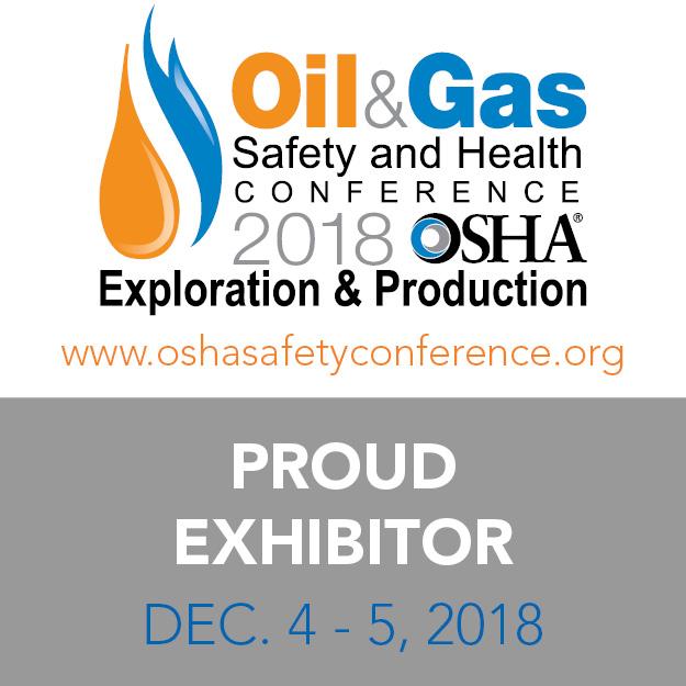 OGSH Banner 2018