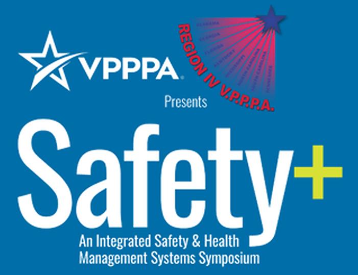 VPPPA Safety 2021