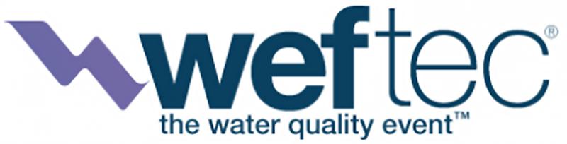 WEFTEC-2021