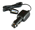 MGC Vehicle Charger