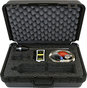 Confined Space Kit